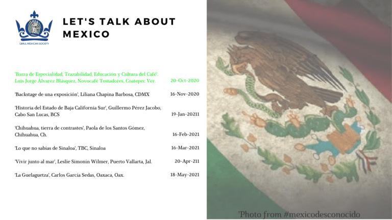 qmul_lets_talk_mexico_1
